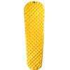 Sea to Summit Ultralight Mat Regular Yellow